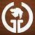 Icon.240561