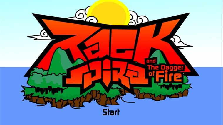 RackSpira Game screenshot 0