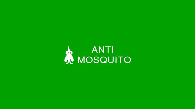 Anti Mosquito full screenshot