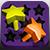 Icon.272699