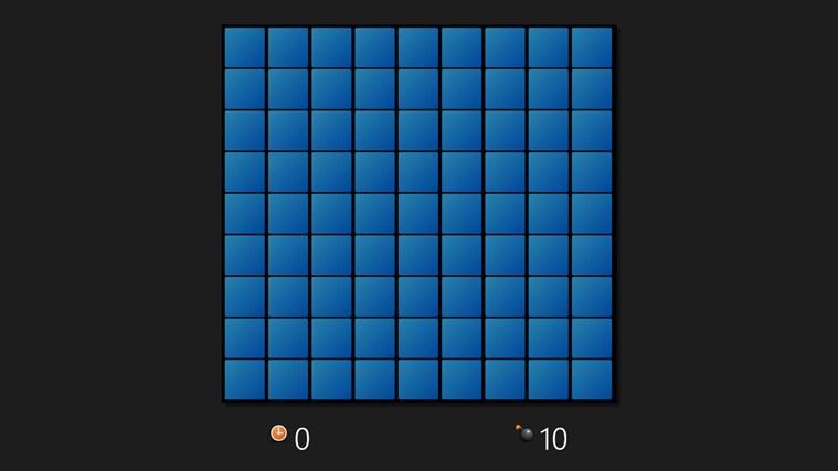 display image as matrix matlab zf