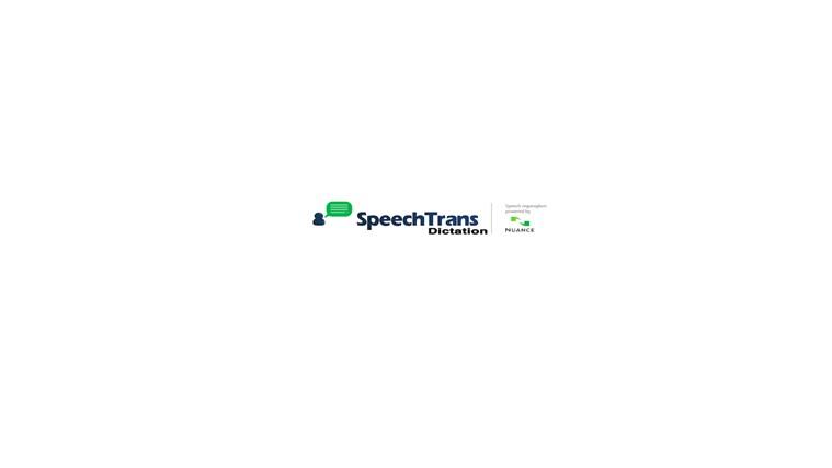 SpeechTrans Dictation screen shot 4