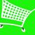 Icon.25062