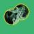 Icon.147567