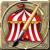 Icon.121015