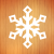 Icon.278951