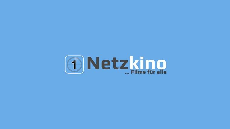 Netzkino Screenshot 6