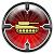 Icon.22027