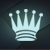 Icon.284485