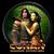 Icon.114417