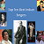 Top Ten Best <b>Indian</b> Singers