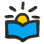 Icon.56256
