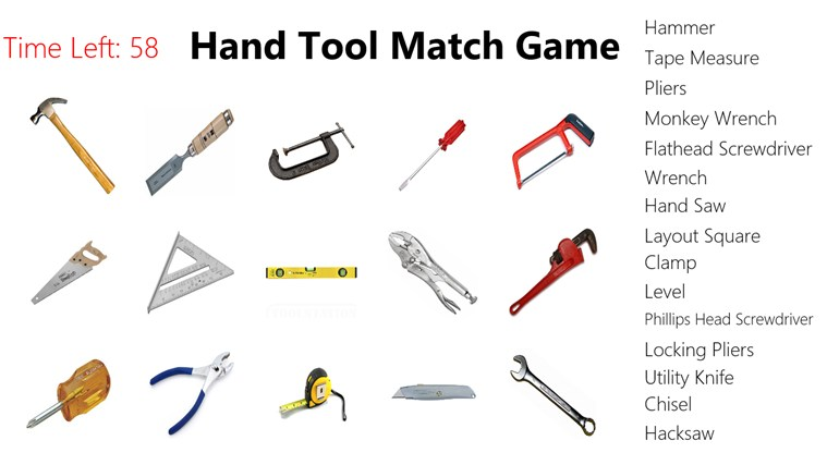 Excellent 25 Best Ideas About Woodworking Hand Tools On Pinterest