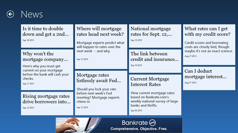 Perfect image of mortgage excel