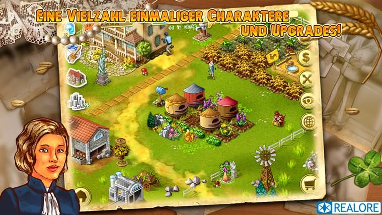 Farm Up Screenshot 6