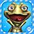 Icon.314673