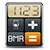 Icon.270011