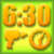 Icon.241160