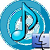 Icon.339772