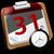 Icon.242395