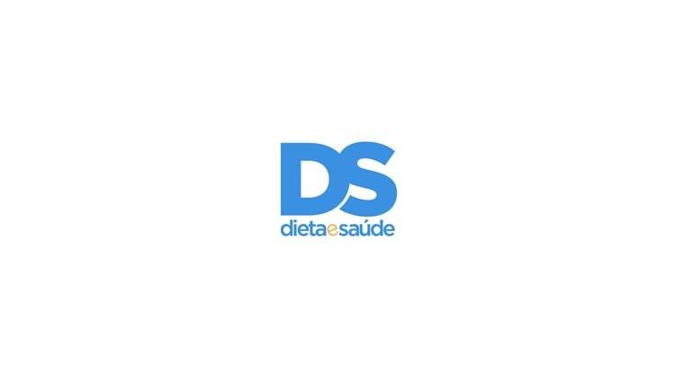 Dieta e Saúde captura de tela 0