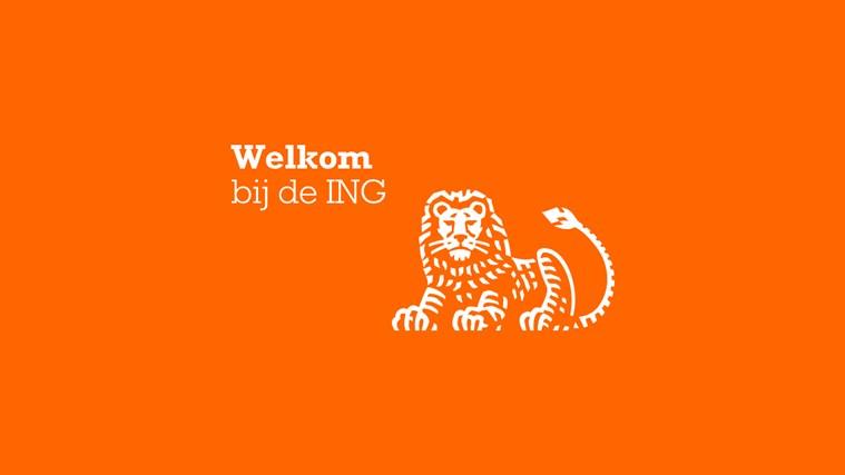 ING Bankieren app for Windows in the Windows Store