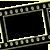 Icon.125316