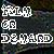 Icon.248364
