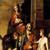 Icon.145602