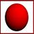 Icon.27901