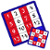 Icon.314614