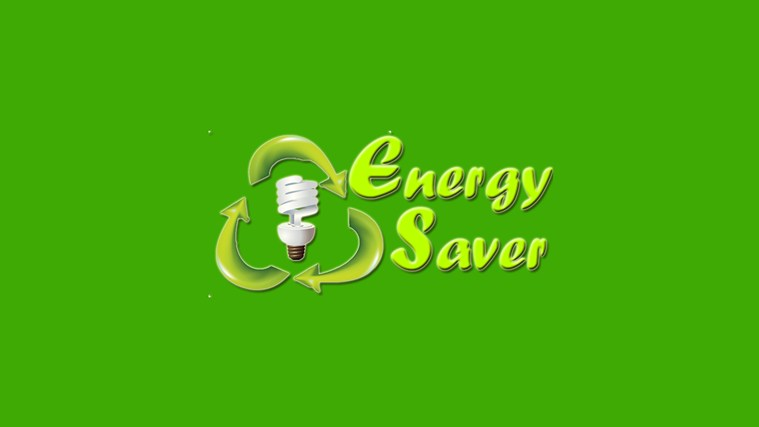 Energy Save screen shot 0