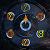Icon.86043