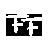 Icon.228776