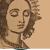 Icon.103457