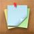 Icon.78496