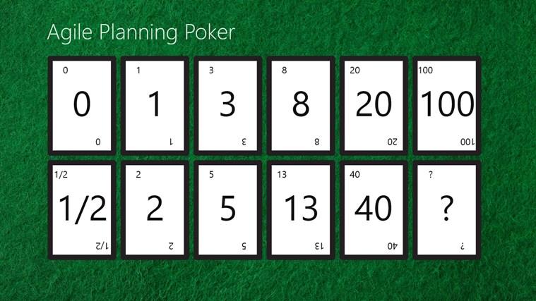 7 11 gambling terms card