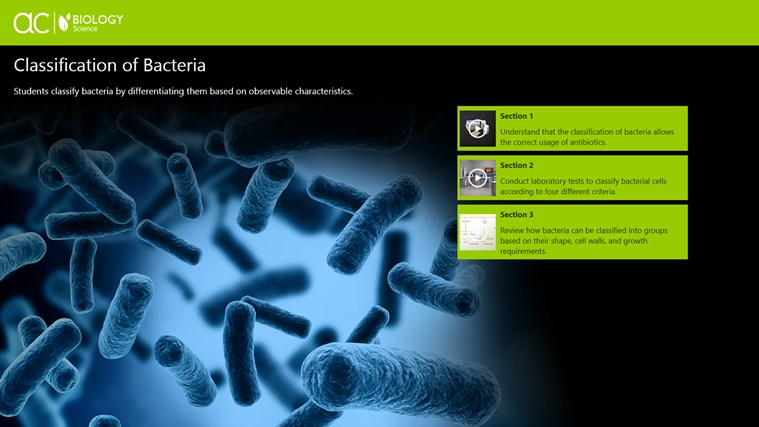 classification of bacteria based on oxygen requirement pdf