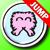 Icon.76754