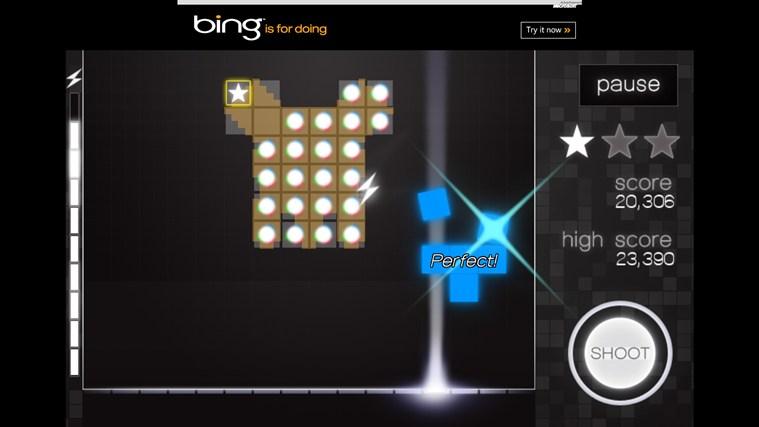 Pixel Shaper captura de tela 2
