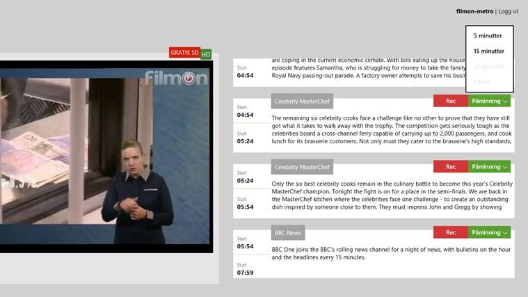 tv 2 hjelper deg mobil norsk gratis porno