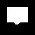 Icon.102242