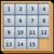 Icon.58590