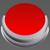 Icon.126915