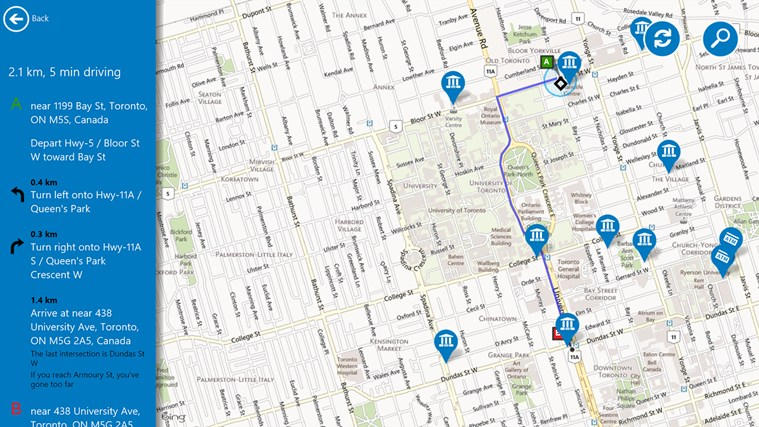 how to find your bmo transit number