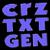 Icon.298335