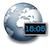 Icon.30810