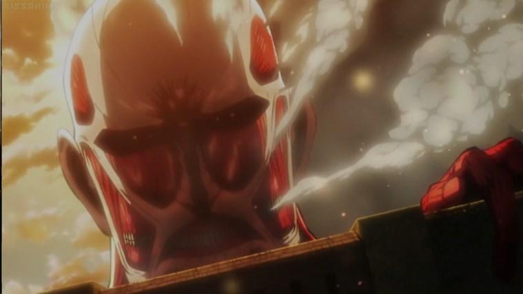 AnimeTube screen shot 8