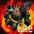 Defense zone Lite mobile app icon