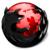 Icon.336253